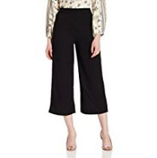 Buy W for Woman Women's Relaxed Pants from Amazon