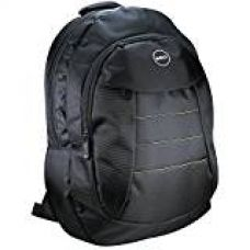 Dell 15.6 Inch Laptop Backpack for Rs. 695