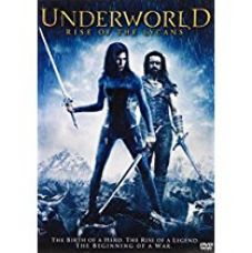 Underworld 3: Rise of the Lycans for Rs. 249