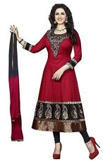 Buy shiroya brothers Women's Cotton Printed Unstitched Salwar Suit Dress Material (Multicolour) from Amazon