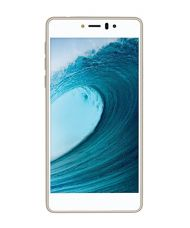 Buy LYF Smartphone CK LS-5002 (White) from Amazon