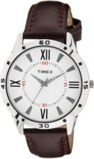Get 82% off on Timex TW002E113 Analog Watch  - For Men