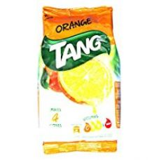 Buy Tang Vitamin-C Enriched Instant Drink Mix, Orange, 500g from Amazon
