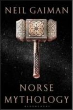 Get 31% off on Norse Mythology