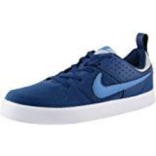 Nike Men's Liteforce III Coastal Blue/ Star Blue- WLF GRY Casual Shoes (11 UK/India) for Rs. 2,795