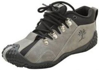 Buy Alex Grey Black Sports/running/gym/casual Shoe For Men's for Rs. 399