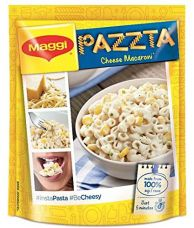 Buy Maggi Pazzta Cheese, 70g Each (Pack of 6) from Amazon