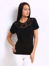 Buy Top for Rs. 494