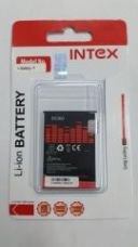 Get 34% off on Intex Battery - Aqua I5 HD Battery For Intex (2000 Mah)