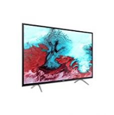 Samsung 108 cm (43 inches) 43K5002 Full HD LED TV (Black) for Rs. 38,580