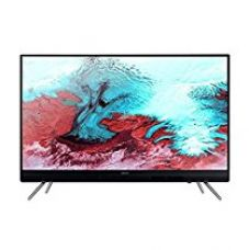Samsung 123 cm (49 inches) 49K5100 - SF Full HD LED TV (Bla for Rs. 49,999