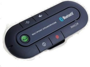Get 65% off on Raaisin v3.0 Car Bluetooth Device with Audio Receiver