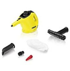 Buy Karcher Sc 1 Steam Cleaner from Amazon