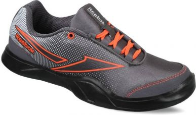 Flat 45% off on Reebok ATHLETIC RUN 2.0 Running Shoes