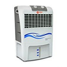 Orient Electric Smartcool Dx CP2002H 20 Litres Air Cooler (White and Light Grey) for Rs. 7,100