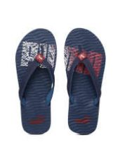Get 45% off on Unisex Printed Flip-Flops