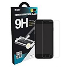 MTT Tempered Glass Screen Protector Guard for Apple iPhone 6S / 6 for Rs. 449