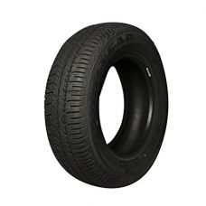Buy Goodyear GT3 155/65R14 75 T Tubeless Tyre(Home Delivery) from Amazon