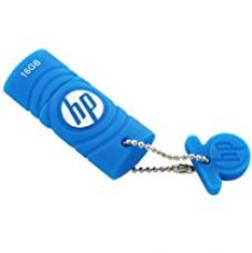 HP C350B 16GB USB 2.0 Pen Drive for Rs. 650