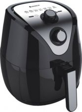 Wonderchef Prato Premium Air Fryer  (2.5 L) for Rs. 9,499