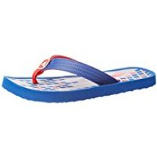 Airwalk Boy's Flip-Flops and House Slippers for Rs. 89