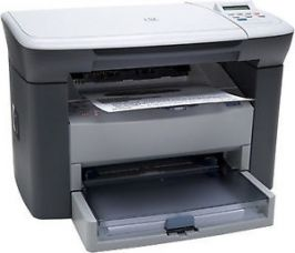 HP M1005 for Rs. 14,100