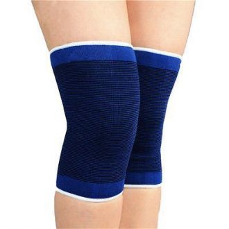 Buy MARK AMPLE Knee Brace | Knee Support For Sports, Gym & Surgery Recovery | Provides Relief From Knee and Joint Pain from Amazon