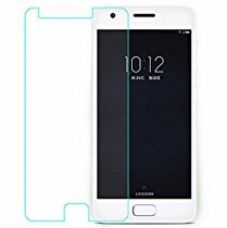 Moarmouz Go - Tempered Glass For Lenovo Zuk Z2 By Moarmouz 0.33Mm 2.5D Clear Glass 9H Hardness Toughened Screen Guard Protector for Rs. 399