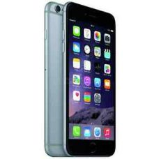 Buy Apple iPhone 6 64GB 1GB Gold from Ebay