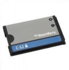 Blackberry Cs2 Cs-2 C-s2 Battery For Curve 8520 9300 for Rs. 245