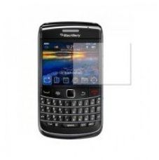 SahiBUY Professional Mirror Screen Guard Anti Glare for BlackBerry 9700 9790 9750 BB-9700 for Rs. 160