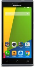 Buy Panasonic P66 Mega (Russet Brown, 16 GB)  (2 GB RAM) from Flipkart