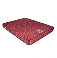 Kurl-on Dream Sleep 6-inch Queen Size Spring Mattress (72x60x6) for Rs. 14,767