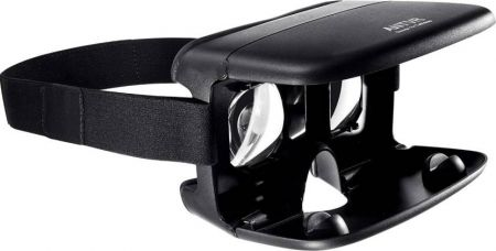 Buy ANT VR (Designed for Lenovo)  (Smart Glasses) from Flipkart