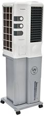 Buy Crompton Mystique Dlx TAC341 34-Litre Tower Cooler from Amazon