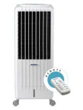 Symphony Tower Cooler-Diet 8i, multicolor for Rs. 6,169