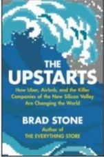 Buy The Upstarts (Lead Title) from Infibeam