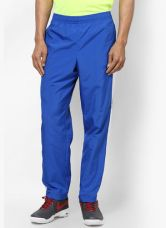 Buy Nike Season Sw Oh Blue Track Pant for Rs. 948