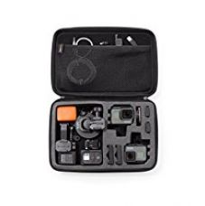 AmazonBasics Large Carrying Case for GoPro for Rs. 869