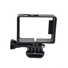 Buy Generic Standard Frame Mount Camera Protective Housing for Gopro Hero 3 3+ 4 from Amazon