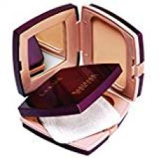 Lakme Radiance Complexion Compact, Marble, 9g for Rs. 140