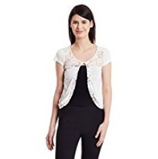 Buy Sugr Women's Cardigan from Amazon