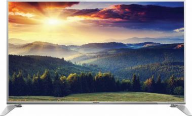 Flat 32% off on Panasonic Shinobi 123cm (49) Full HD Smart LED TV  (TH-49DS630D, 3 x HDMI, 2 x USB)