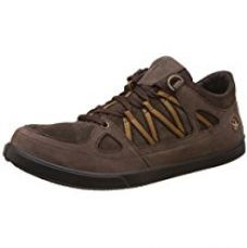 Buy Woodland Men's Leather Sneakers from Amazon