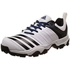 Buy adidas Men's 22 Yards Trainer 17 Cricket Shoes from Amazon