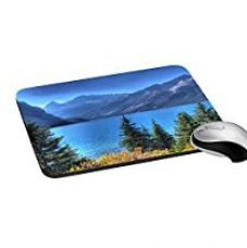MeSleep Nature Mouse Pad for Rs. 159