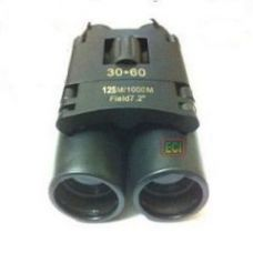 Flat 77% off on Eci Xpedetion Experts Day & Night 30x Zoom Binocular Pocket 30x60 Binacular
