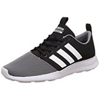 77f9c5e9460a1 Buy adidas neo Men s Cloudfoam Swift Racer Sneakers from Amazon ...