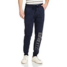 Buy Aéropostale Men's Skinny Fit Joggers from Amazon
