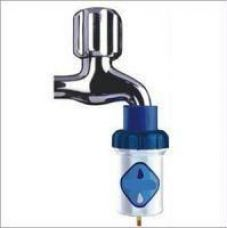 Buy Water Purifier Filter for Rs. 349